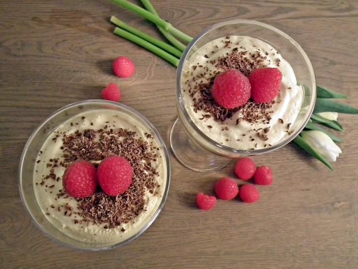 DronningMaud_pudding_dessert_2