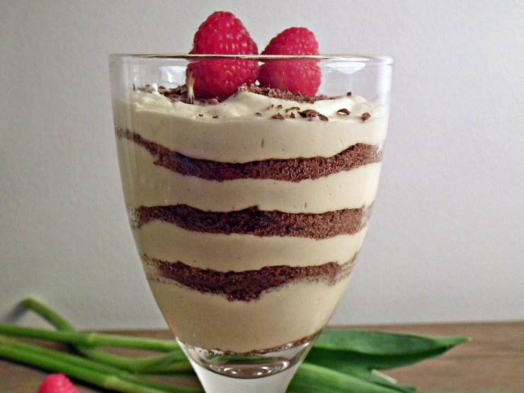 DronningMaud_pudding_dessert_4