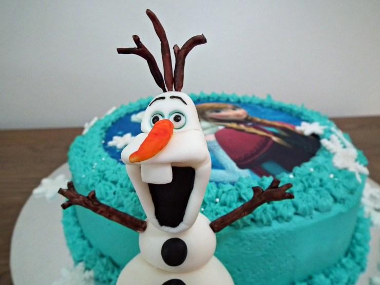 Frost_frozen_frostkake_frozencake_7