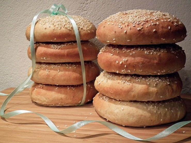 Hamburgerbrød_4