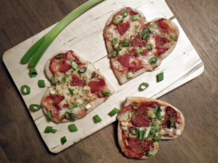 pizzahjerte_pizza_valentinsday_morsdag_bakemagi_4