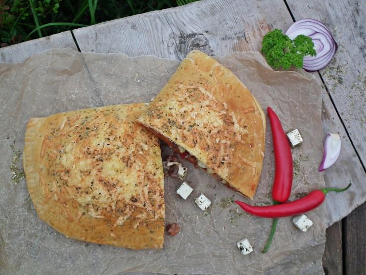 calzone_innbaktpizza_pizza_pirog_oppskrift_bakemagi_5