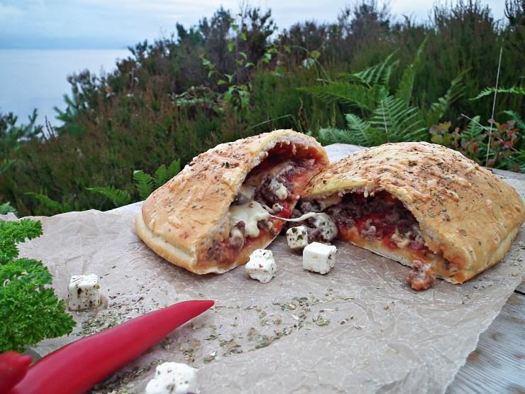 calzone_innbaktpizza_pizza_pirog_oppskrift_bakemagi_6