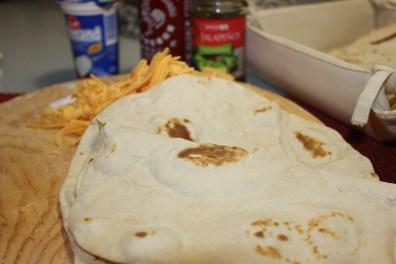 tortilla 8