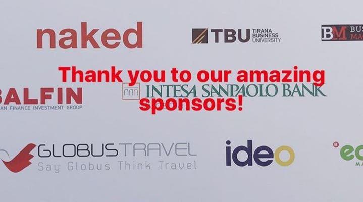 Eventi TEDx dhe eksperienca ime e pare në katering
