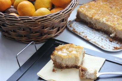 lime cheesecake1