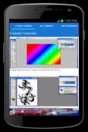 Adobe Photoshop 7 : adobe, photoshop, Cakes