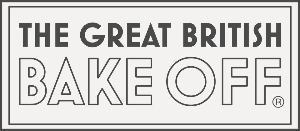 Sign-up » Bake Off: The Professionals