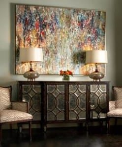 Dallas Design Furniture and Accessories
