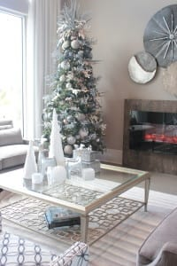 Lewisville-Christmas-Decor-2-200x300