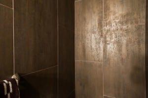 Powder Bath Asfter 7
