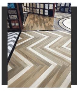tile wood interior design dallas kitchen bathroom remodel construction