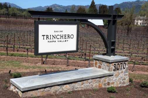 design winery
