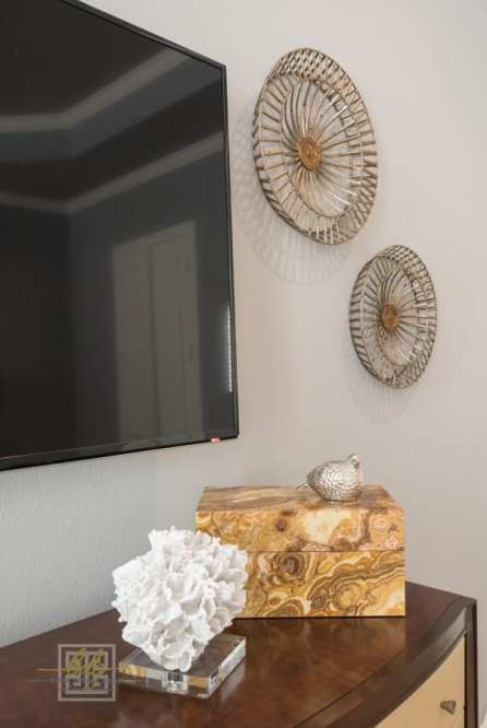 dallas interior design master bedroom accessories