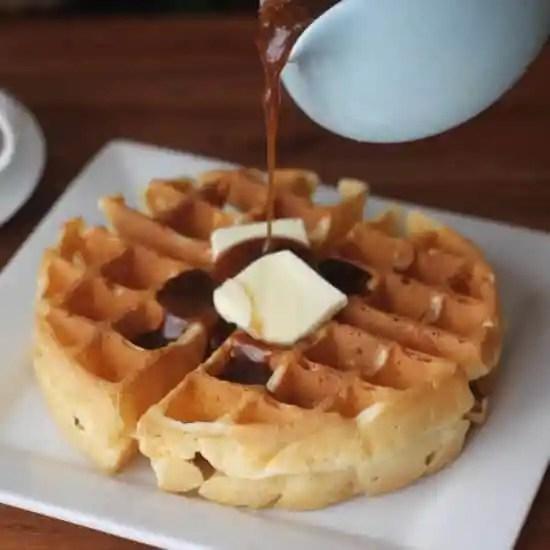 old-fashioned-waffles