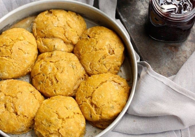pumpkin-scones-feature
