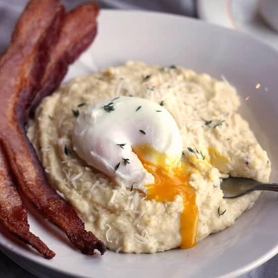 breakfast_polenta-square