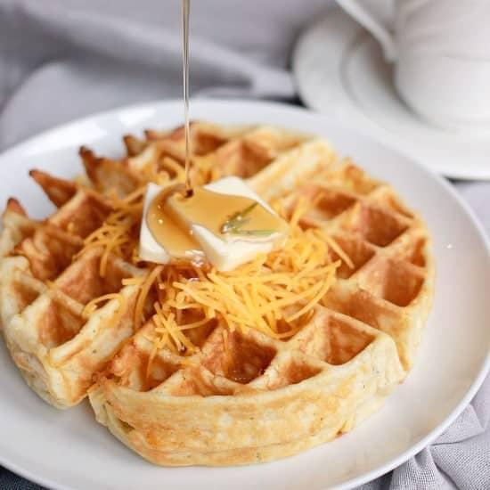 rosemary-sharp-cheddar-waffles-square
