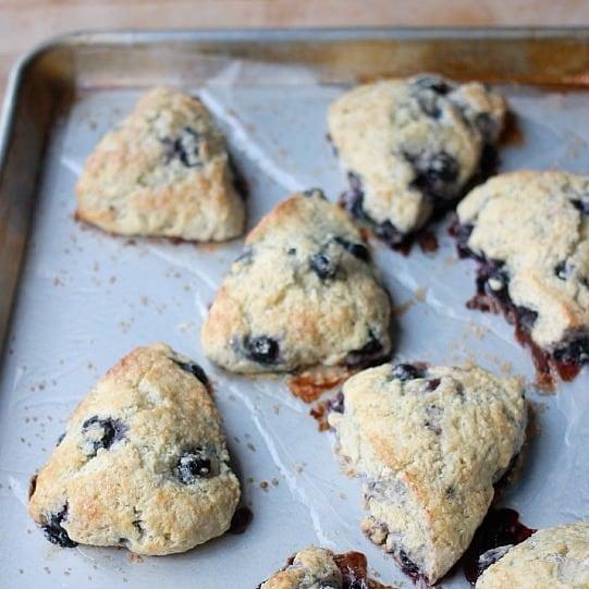 blueberry-scones-2