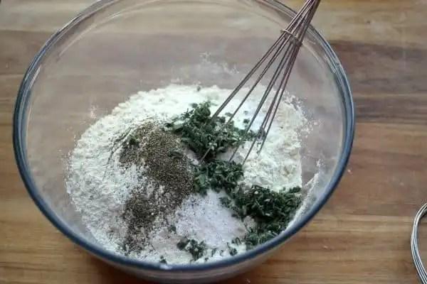dry-ingredients-biscuits