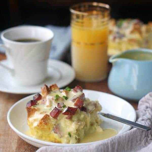 eggs-benedict-casserole-square