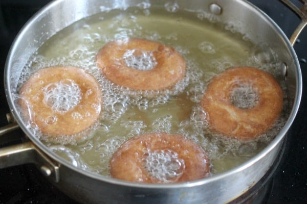 frying-cake-donuts