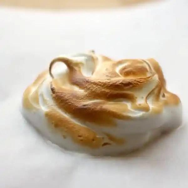 swiss-meringue-featuer