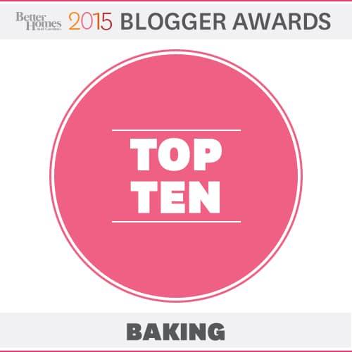 blogger-awards-categories_top-ten_baking (1)