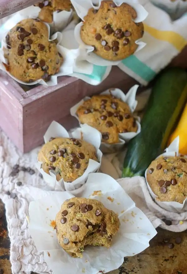 summer-squash-muffins-8