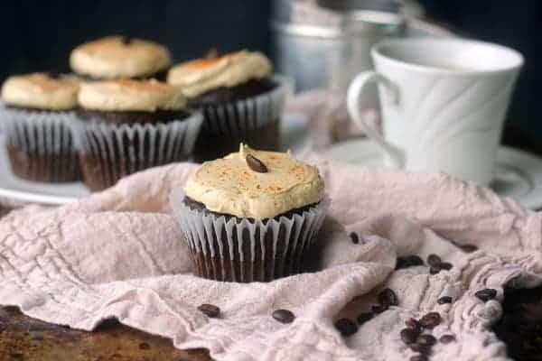 chile-mocha-cupcakes-2