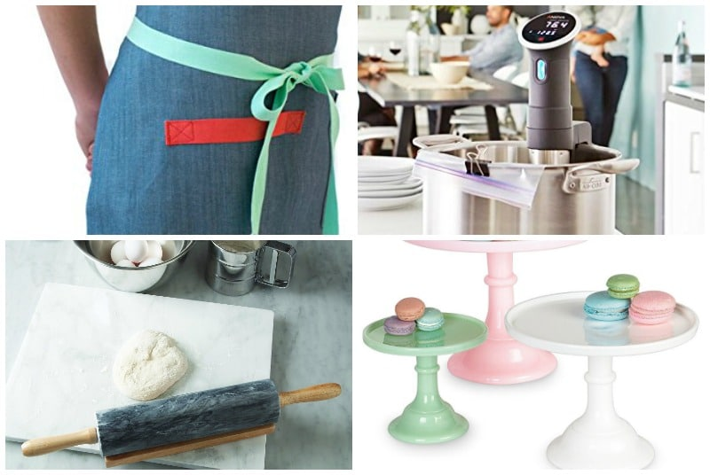 holiday-culinary-gift-guide