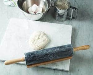 marble-pastry-rolling