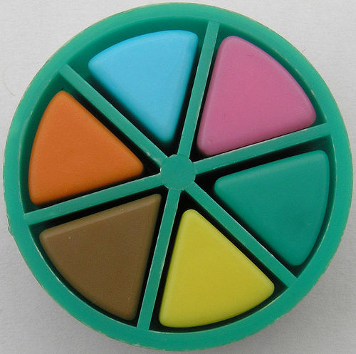 trivial-pursuit-gamepiece-789247