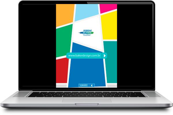 apresentacao-de-empresa-em-pdf