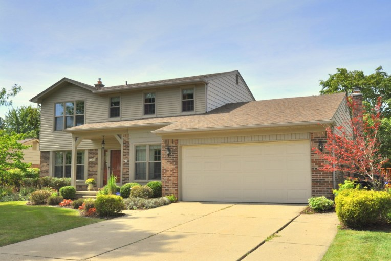 16917 Dunswood