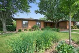 Trailwood Ranch Home