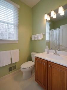 Bedroom 5 Full Bath