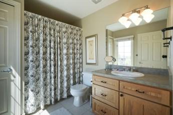 Bedroom 4 Full Bath