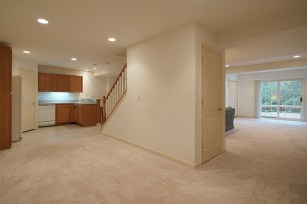 White Tail Court Interior-34