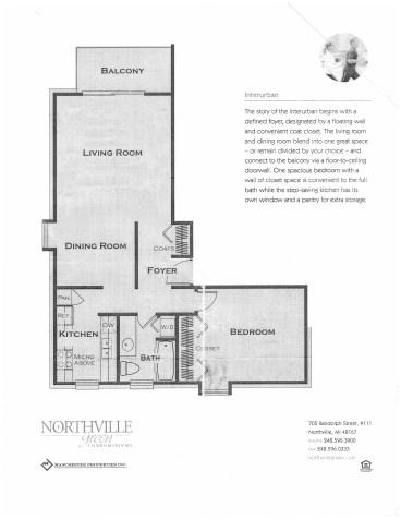 randolph floorplan-1
