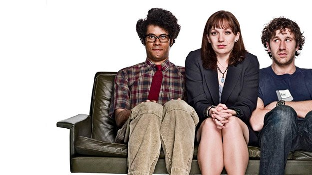 the-it-crowd_625x352