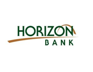 Horizon Bank color Logo PDF