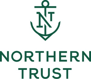 NorthernTrust_Logo_CenterStack_green (002)