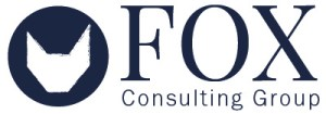 Fox Consulting Group