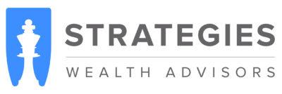 Strategies Wealth Advisors Logo