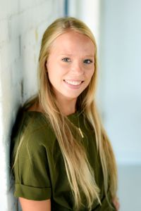 Hannah Knott