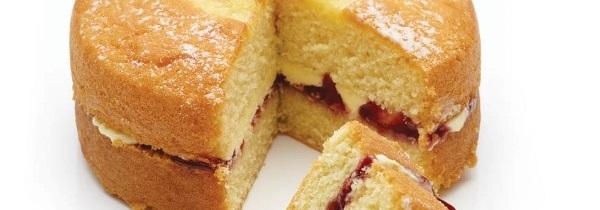 Backtipps und Tricks  Bakeria