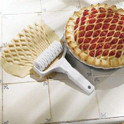 Pastry Lattice Cutter, baking, Cake Decoration, Pie Decoration