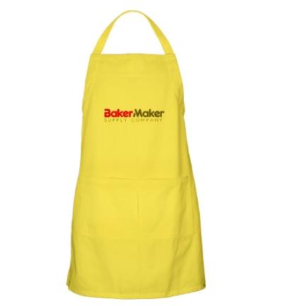 Baking apron, baking, cooking apron, cute baking apron