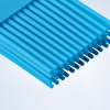 BBQ mop, Pastry Brush, Silicone Basting Brush